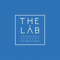 Steven MacGregor, PhD - CEO The Lab (Leadership Academy of Barcelona)