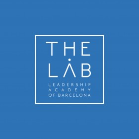 THE LAB PODCAST